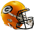 Packers Football - Live Stream, TV schedule, How to watch online